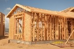 New Home Builders Apslawn - New Home Builders